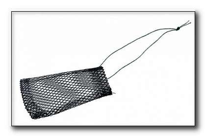 Плетение кормушок для ловли леща