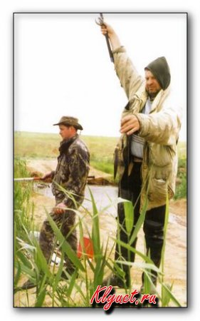 Ловля голавля  на удочку